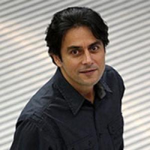 رحیم  نوروزی