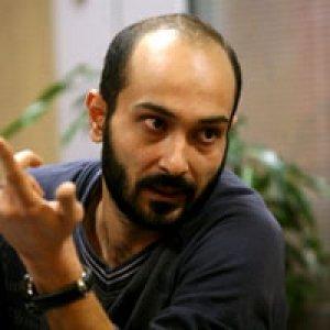 مرتضی اسماعیل کاشی