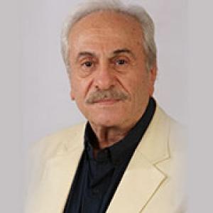 ایرج راد