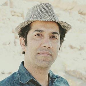 علی محمد رادمنش