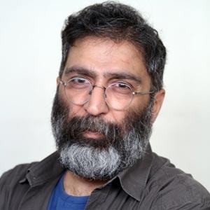 محمد رضایی راد