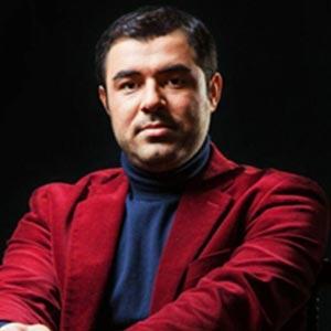 شهاب الدین حسین پور
