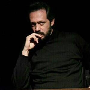 محمد صدیقی مهر