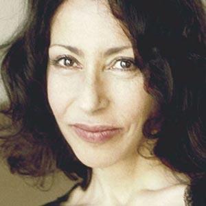 یاسمینا رضا