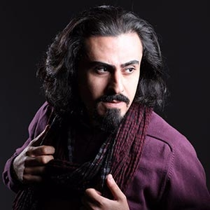 عماد سالکی
