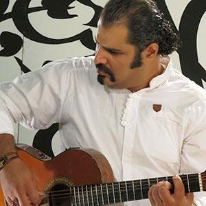 محمد پورجعفری