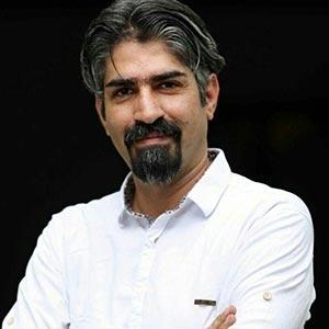 حمیدرضا  کاظمیپور