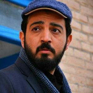 حامد شیخی