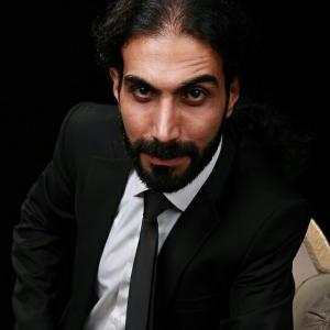 مهدی  رحیمی سده