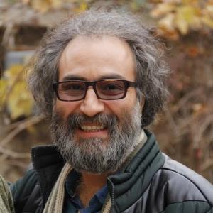 حامد رحیمی نصر