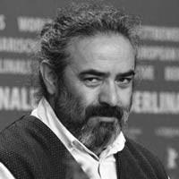 محمد حسن معجونی