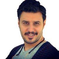 محمد جواد عزتی
