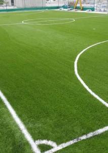 فوتبال و فوتبال دستی پارمیدا