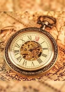 اتاق فرار دور دنیا در شصت دقیقه