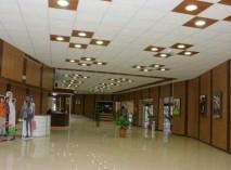 سینما المپیک