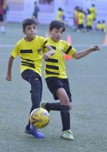 باشگاه سپاهان شیراز