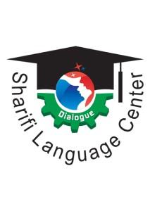 آموزشگاه زبان دایالوگ مشهد